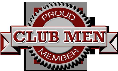 Men club Nude Photos 6