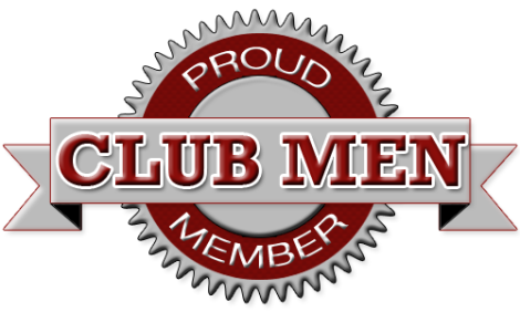 Club Men Badge 500x300 2