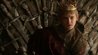 joffrey-baratheon-cap